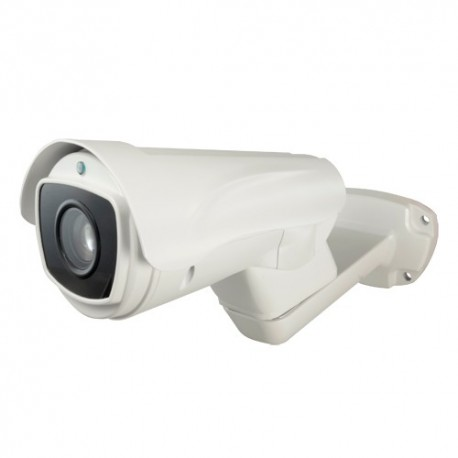 Onvif Pro IPCVPT3410FIZ-2 Câmara Bullet Motorizada IP 2 Megapixel 1/3 Sony Exmor IMX323 CMOS - 8435325428055
