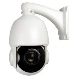 Onvif Pro IPSD6118HI-4 Câmara Dome Motorizada IP 4 Megapixel 1/3 Omnivision OV4689 CMOS - 8435325428062