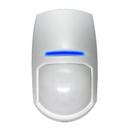 Pyronix KX15DTAM Detector PIR Dupla Tecnologia Função Anti-Mascaramento - 8435325414607