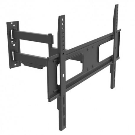 TooQ LCD3770A Suporte para Monitor LCD Instalação em Paredes