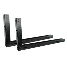 Oem LOCK Box -BR Suporte de Parede para LOCK Box -4U - 8435325423838