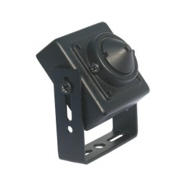 Oem MC221J MiniCâmara Cablada 1/3 Sony Super HAD CCD II - 8435325403038