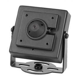 Oem MC232-F4N1 MiniCâmara Gama 1080p PRO 4 em 1 HDTVI HDCVI AHD CVBS - 8435325418360