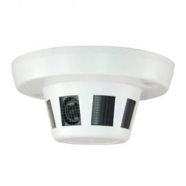 Oem OC-HUMO-F4N1 Câmara Oculta Gama 1080p PRO 4 em 1 HDTVI HDCVI AHD CVBS - 8435325418384