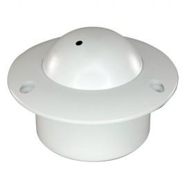 Oem OC-UFO-F4N1 Câmara Oculta Gama 1080p PRO 4 em 1 HDTVI HDCVI AHD CVBS - 8435325419473