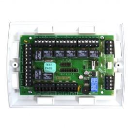 Pyronix PCX-ROX8R8T Expansor para 16 Saídas - 8435325414843