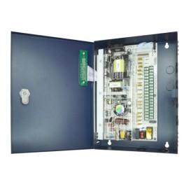 Oem PD-250-18 Caixa de Distribuição de Alimentação 1 Entrada 18 Saídas AC 110V 220V - 8435325412313