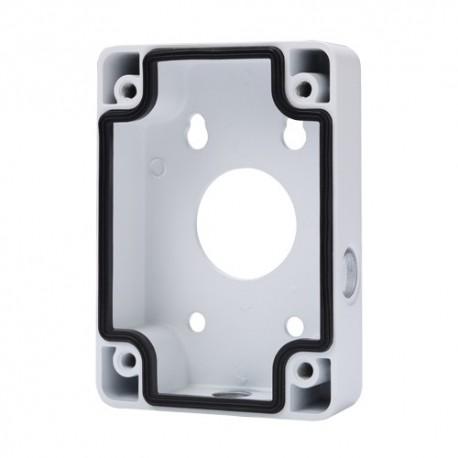 Branded PFA120 Caixa de Conexões para Domes Motorizadas Branco - 8435325409184