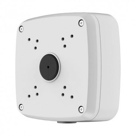 Branded PFA121 Caixa de Conexões Apto com Diferentes Câmaras Branco - 8435325414454