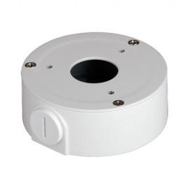 X-Security PFA134 Caixa de Conexões para Câmaras Dome Branco - 8435325414478