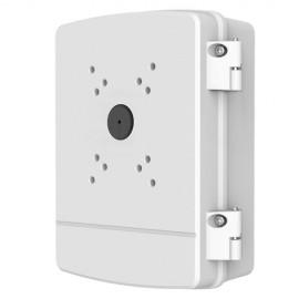 X-Security PFA140 Caixa de Conexões para Câmaras Dome Motorizadas Branco - 8435325408002