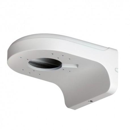 X-Security PFB204W Suporte de Parede para Câmaras Dome Branco - 8435325414522