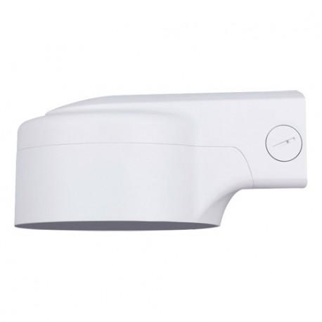 Branded PFB210W Suporte de Parede para Câmaras Dome Branco - 8435325424002