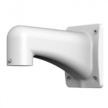 Branded PFB303W Suporte de Parede Branco - 8435325422251