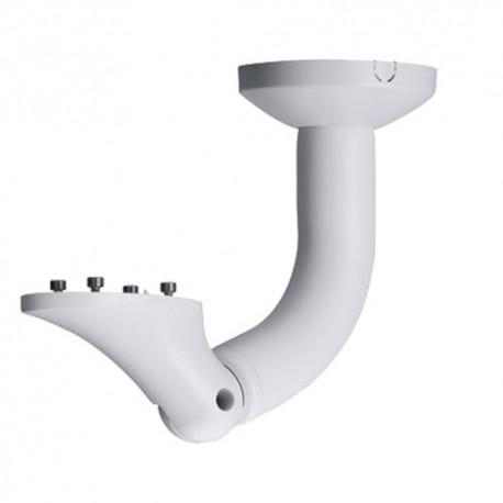 X-Security PFB600W Suporte para Carcaças Branco - 8435325408026