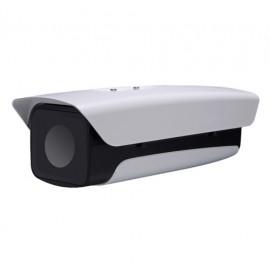X-Security PFH610V Carcaça Protectora Liga de Alumínio - 8435325414973