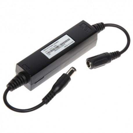 Oem PFM790 Isolador de Fonte de Alimentação Otimizado para Vídeos HDCVI - 8435325426730