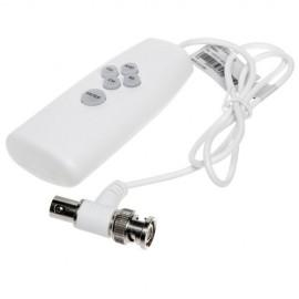 Oem PFM820 Controlador para OSD Remoto Tamanho Reduzido