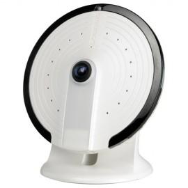 Smanos PT-180-H Câmara IP para Smarthome Comunicação Wi-Fi - 8719325039221