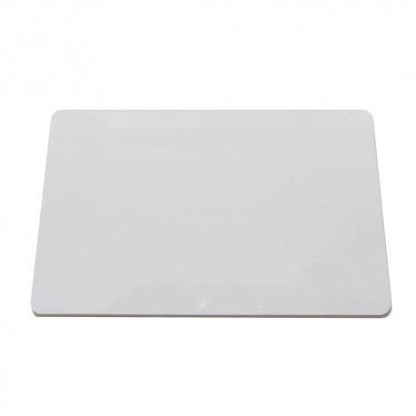 Oem RFID-CARD Cartão de Proximidade ID por Radiofrequência - 8435325411491