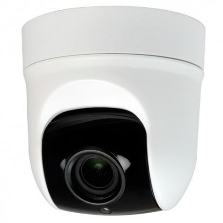 Oem SD4004I-F4N1 Câmara Dome Motorizada Gama 1080p PRO 4 em 1 HDTVI HDCVI AHD CVBS - 8435325420974
