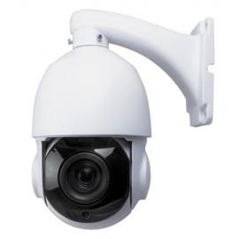 Oem SD6118I-FHAC Câmara HDCVI Motorizada 200 Graus/s 1080p 25fps - 8435325423852