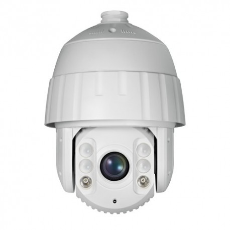 Oem SD7223I-HTVO1 Câmara HDTVI Motorizada 240 Graus/s 720P 25fps - 1000085410069
