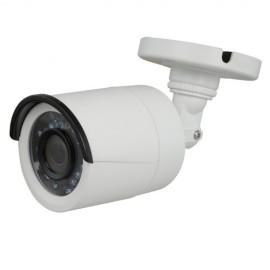 Safire SF-CV022IB-F4N1 Câmara Bullet 1080p ECO/Lente 2.8 mm - 8435325424316