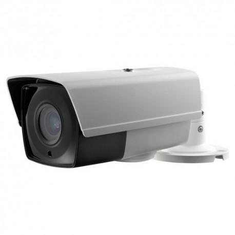 Safire SF-CV788VP-FTVI Câmara HDTVI 1080p 25fps Power Over Coaxial (PoC Safire) - 8435325426266