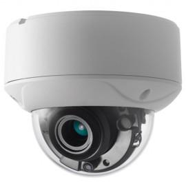 Safire SF-DM935ZW-4KT Câmara Dome HDTVI 4K ULTRA 8 Megapixel Alta Performance CMOS - 8435325427034