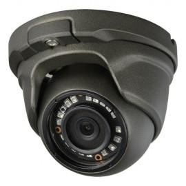 Safire SF-DM941I-F4N1 Câmara 1080p ECO 4 em 1 HDTVI HDCVI AHD CVBS - 8435325424330