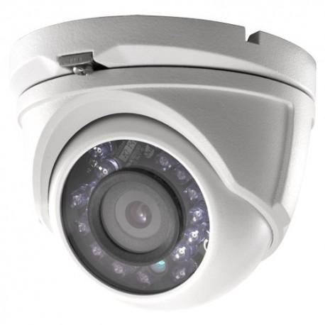 Safire SF-DM942IB-F4N1 Câmara 1080p ECO 4 em 1 HDTVI HDCVI AHD CVBS - 8435325424347