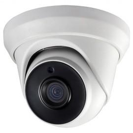 Safire SF-DM943P-FTVI Câmara HDTVI 1080p 25fps Power Over Coaxial (PoC Safire) - 8435325426242