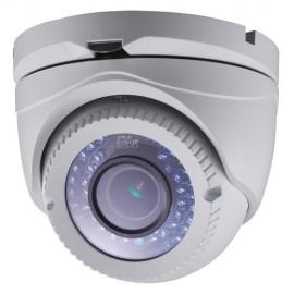 Safire SF-DM955VIB-F4N1 Câmara 1080p ECO 4 em 1 HDTVI HDCVI AHD CVBS - 8435325424361