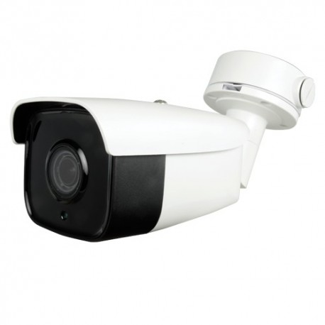 Safire SF-IPCV788ZW-2 Câmara IP Ultra Low Light 2 Megapixel 1/1.8 Progressive Scan CMOS - 8435325423036