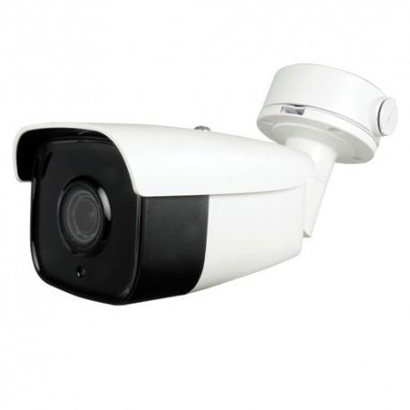 Safire SF-IPCV788ZW-2 Câmara IP Ultra Low Light 2 Megapixel 1/1.8 Progressive Scan CMOS - 8435325423036