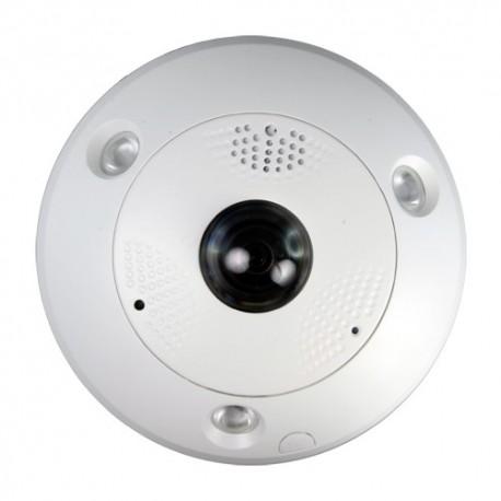 Safire SF-IPDM360-12 Câmara IP 12 Megapixel 1/1.7 Progressive CMOS - 8435325423067