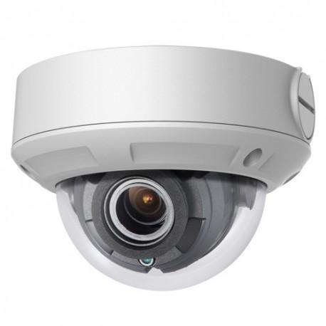 Safire SF-IPDM834ZH-2 Câmara IP 2 Megapixel 1/2.8 Progressive Scan CMOS - 8435325428406