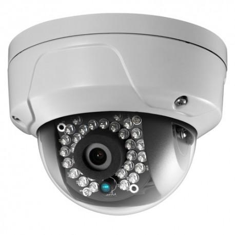 Safire SF-IPDM934-2W Câmara IP Wi-Fi 2 Megapixel 1/2.8 Progressive Scan CMOS - 8435325424736