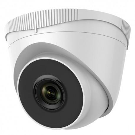 Safire SF-IPDM943WH-4 Câmara IP 4 Megapixel 1/3 Progressive Scan CMOS - 8435325427065