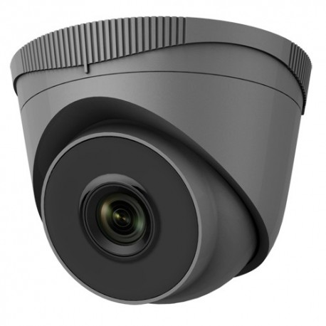 Safire SF-IPDM943WHG-4 Câmara IP 4 Megapixel cinza 1/3 Progressive Scan CMOS - 8435325427041