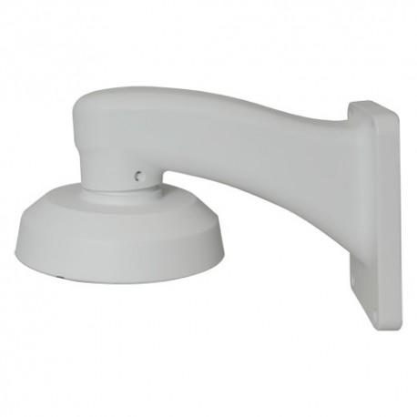 Oem SP40DM Suporte de Parede para Câmaras Dome Branco - 8435325420981