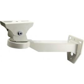 Oem SP600HS Suporte Frontal para Carcaça Compatível com HS250W Beje - 8435325403960