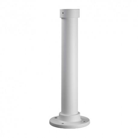 Oem SP900DM-HO1 Suporte Teto Altura 330 mm Branco - 1000082809807