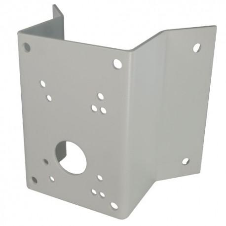 Oem SPC061 Suporte para Esquina Compatível com SD61XX Branco - 8435325428109