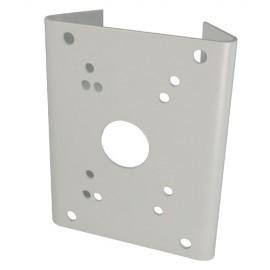 Oem SPP061 Suporte para Mastros/Postes Compatível com SD61XX Branco - 8435325428116