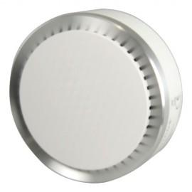 Smanos SS-20 Sirene para Interior Sem Fios 868 MHz - 8718868403964