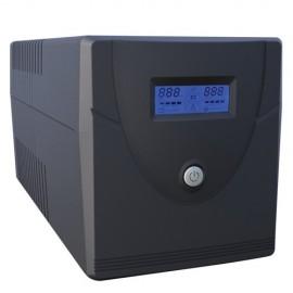 Kstar UPS1000VA-4 SAI Monofásico Potência 1000VA 600W - 8435325426358