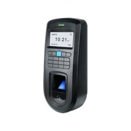 Anviz VF30-ID Leitor Biométrico Autónomo Impressões Digitais RFID e Teclado - 8435325411569