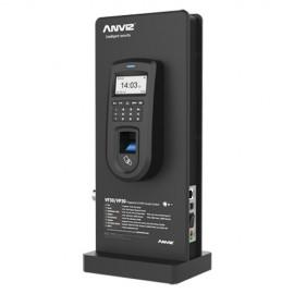 Anviz VF30-ID-DEMO KIT Demo Controlo Acesso e Presença Impressões Digitais EM-RFID e Teclado